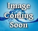 Image Coming Soon 145